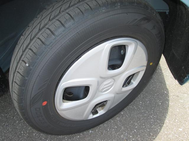 S 3型 衝突被害軽減ブレーキ ディスチャージヘッドランプ(20枚目)
