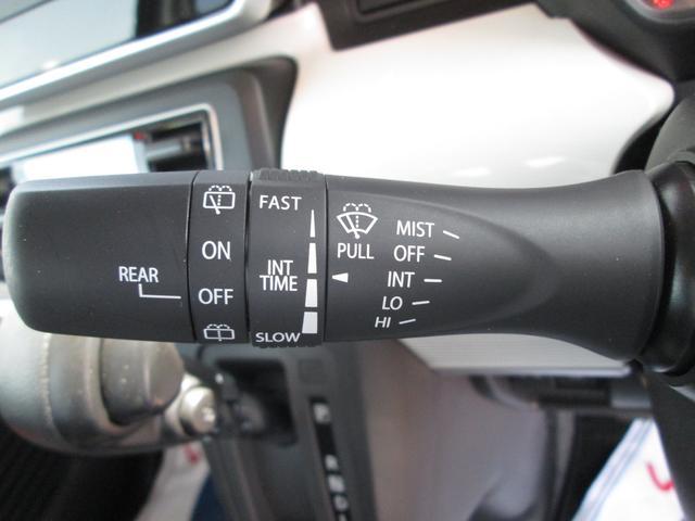 HYBRID X 2型 衝突被害軽減ブレーキ 後席両側電動(8枚目)