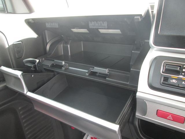 HYBRID X 2型 衝突被害軽減ブレーキ 後席両側電動(32枚目)