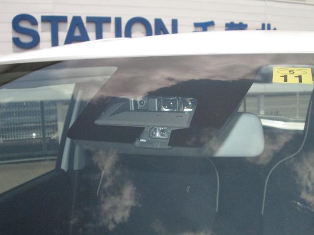 L 3型 電動格納ドアミラー 前方・後方誤発進抑制機能 CD(3枚目)