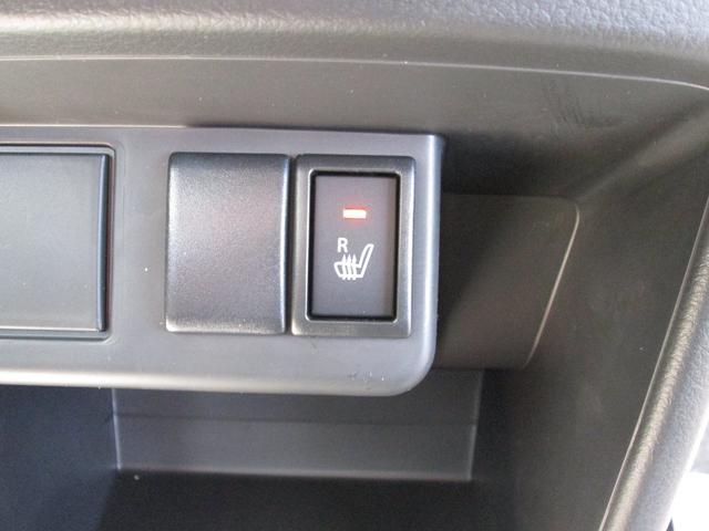 L 3型 電動格納ドアミラー 前方・後方誤発進抑制機能 CD(25枚目)