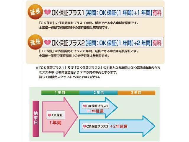 カスタムZ ナビ TV ETC ディスチャージ 14AW(53枚目)
