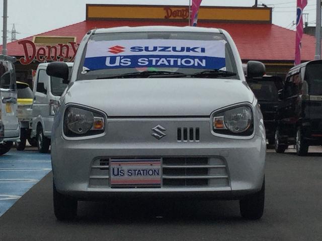 L 2型(2枚目)