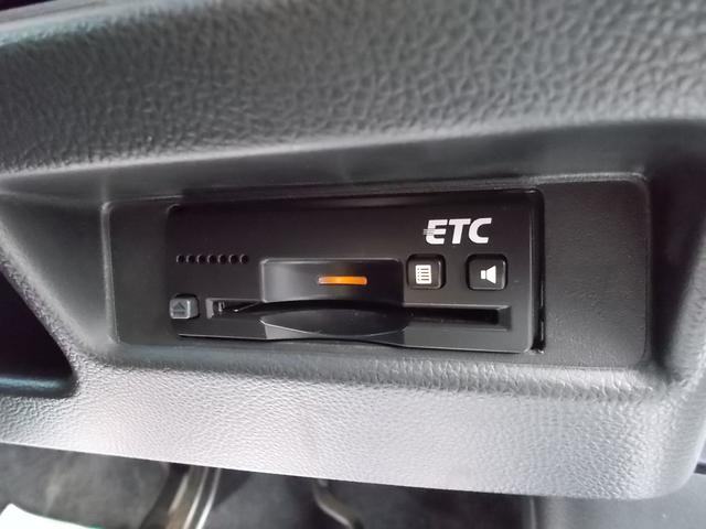 HYBRID FX 純正8インチナビ・ETC オートエアコン(15枚目)
