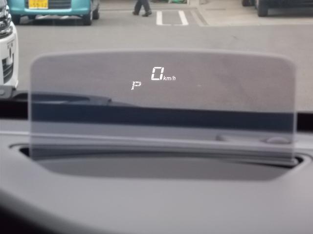 HYBRID FX 元社用車 サポカー シートヒーター(13枚目)