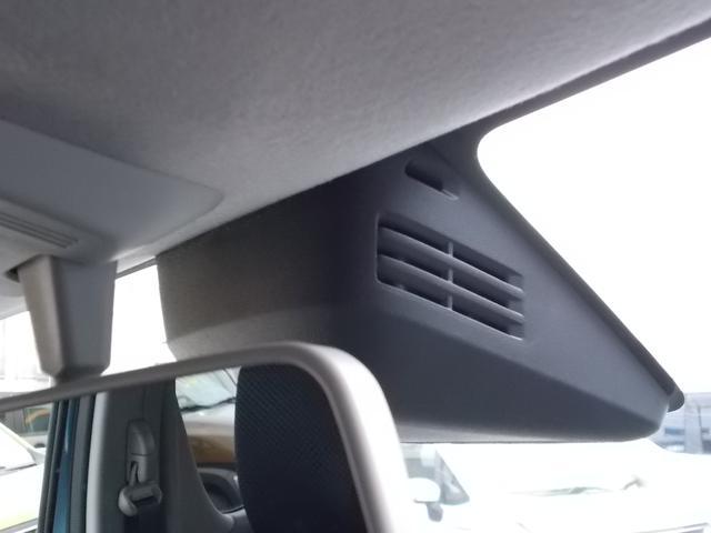 HYBRID FX 元社用車 サポカー シートヒーター(17枚目)
