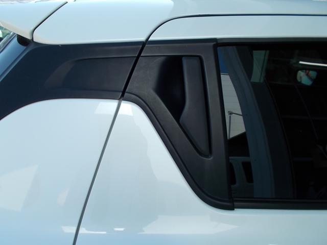 XRリミテッド セットオプション付(アルミ・LED)サポカー(9枚目)