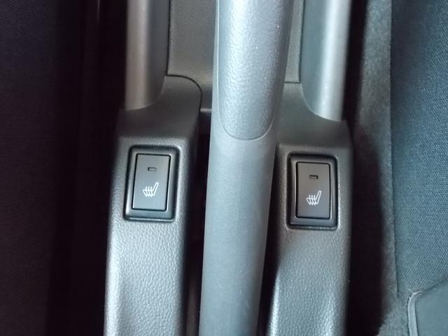 XRリミテッド セットオプション付(アルミ・LED)サポカー(16枚目)