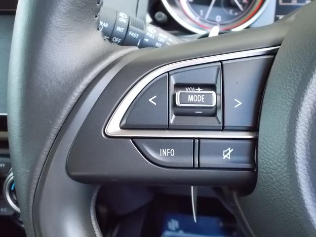 XRリミテッド セットオプション付(アルミ・LED)サポカー(18枚目)