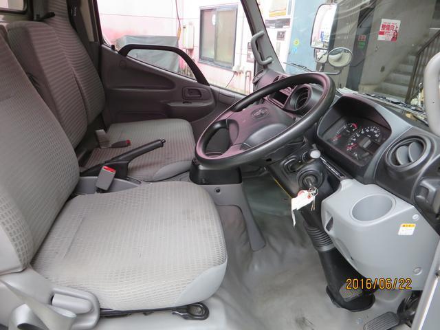 トヨタ トヨエース 3100・1760・2040mm ETC パワーウインドウ