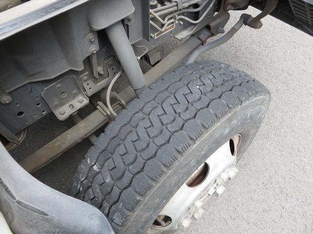 いすゞ エルフトラック ベースグレード ワイドロング高床Wタイヤ 積載4000kg