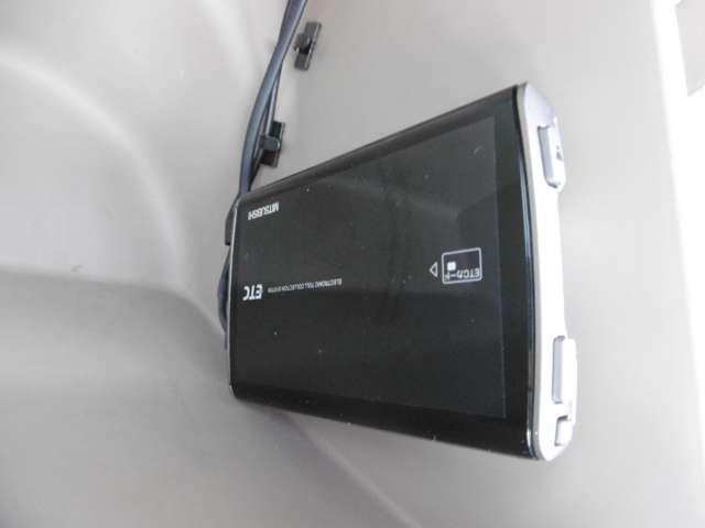 ホンダ ライフ コンフォートスペシャル 社外CD ETC 禁煙車