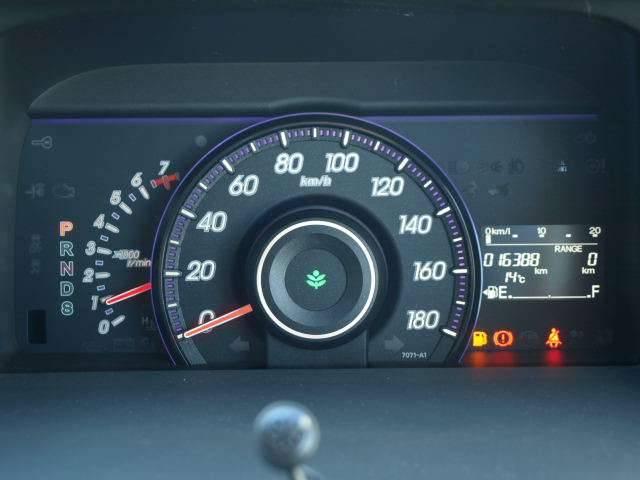 ホンダ ステップワゴンスパーダ Z ギャザズMナビ 両電動スライド スマートキー