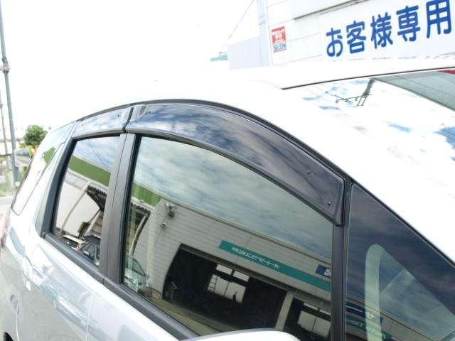 ホンダ フィットシャトル 15X 純正CD ハーフレザー ETC 禁煙車