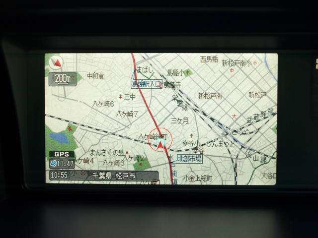 S HDDナビスペシャルパッケージ ETC HDDナビHID(15枚目)