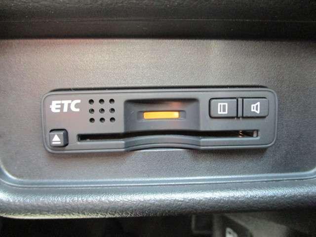 アブソルート ルーフモニター 禁煙 LED ナビ ETC(17枚目)