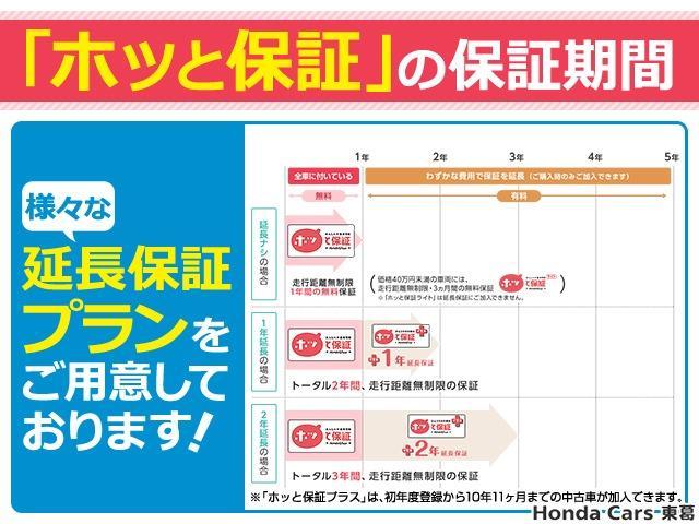 Sパッケージ 禁煙車 純正インターナビTV CTBA ETC(42枚目)