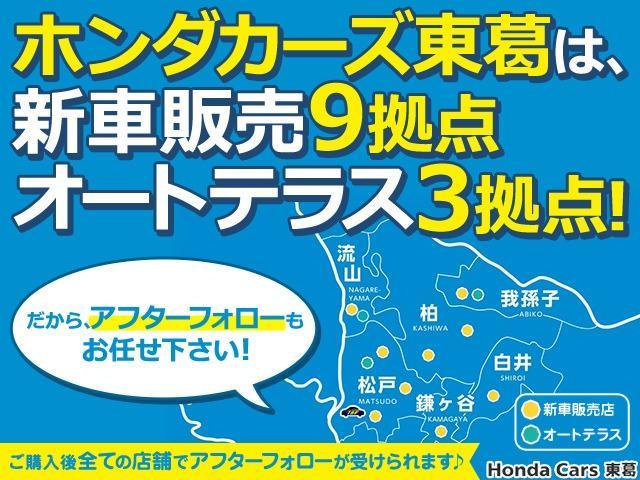 Sパッケージ 禁煙車 純正インターナビTV CTBA ETC(45枚目)
