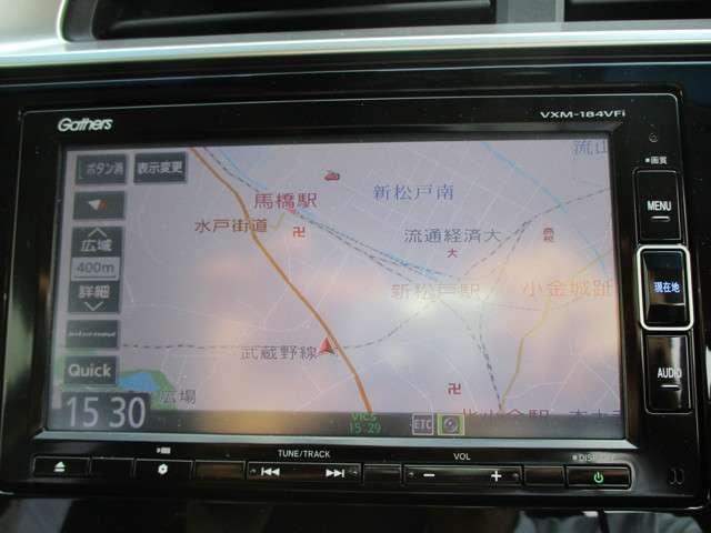L ホンダセンシング ACC LED ETC ナビ バックカ(16枚目)