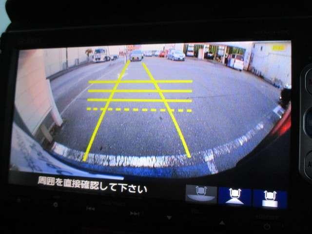 「ホンダ」「N-BOX+カスタム」「コンパクトカー」「千葉県」の中古車12