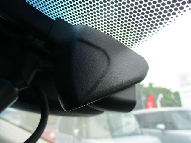 X・ホンダセンシング 認定中古車 モデューロアルミ モデューロパーツ 8インチナビ フルセグTV リヤカメラ 前後ドラレコ サイドカーテンエアバック 禁煙 ワンオーナー(4枚目)