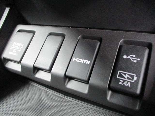 X・ホンダセンシング 認定中古車 モデューロアルミ モデューロパーツ 8インチナビ フルセグTV リヤカメラ 前後ドラレコ サイドカーテンエアバック 禁煙 ワンオーナー(9枚目)
