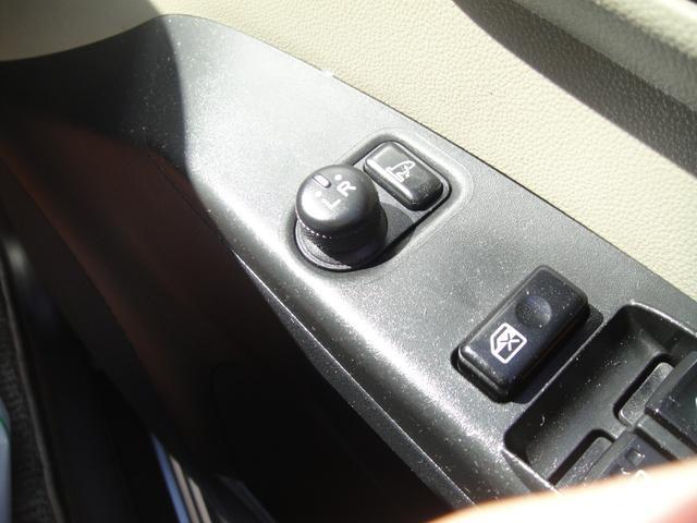 X 5速MT 禁煙車 キーレス ABS Tチェーン CD(9枚目)