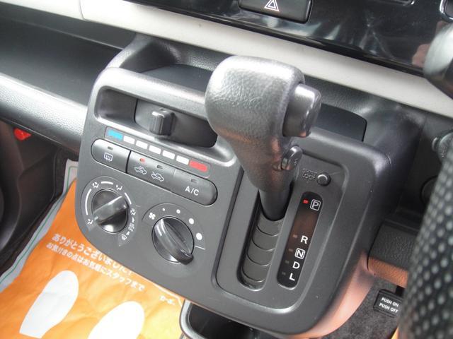 S 禁煙車 ナビTV Bluetooth ETC キーレス(8枚目)