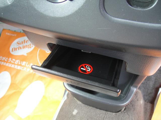 S 禁煙車 ナビTV Bluetooth ETC キーレス(9枚目)