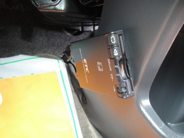 S 禁煙車 ナビTV Bluetooth ETC キーレス(10枚目)