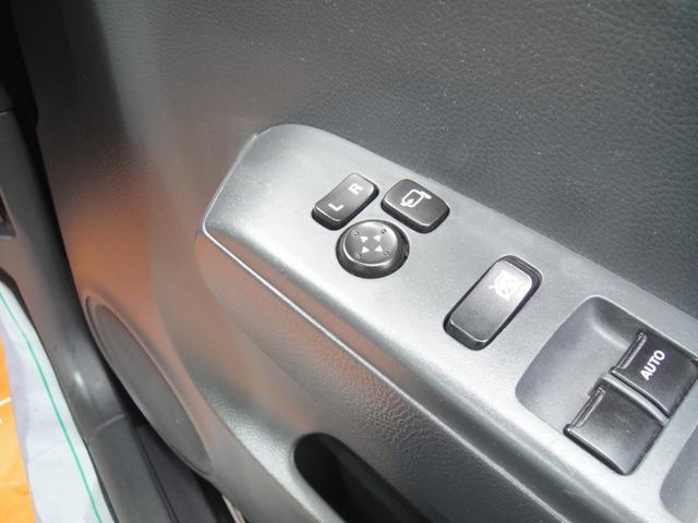 S 禁煙車 ナビTV Bluetooth ETC キーレス(12枚目)