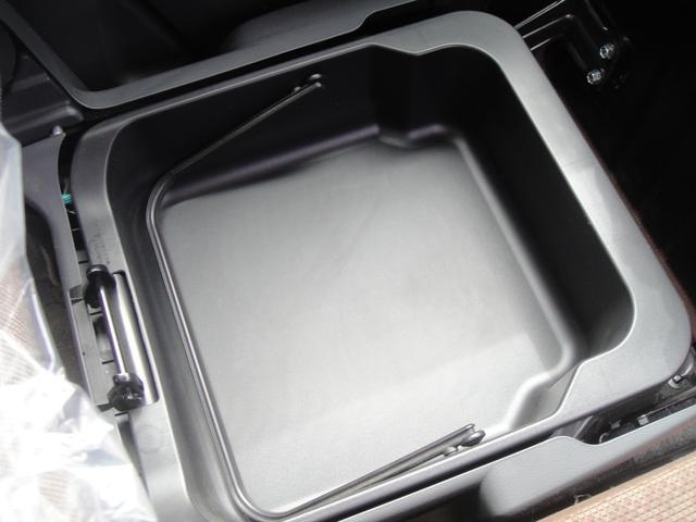 S 禁煙車 ナビTV Bluetooth ETC キーレス(14枚目)