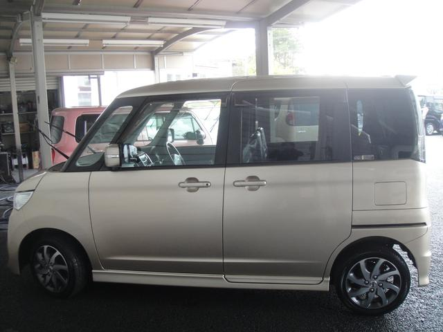 「日産」「ルークス」「コンパクトカー」「千葉県」の中古車23