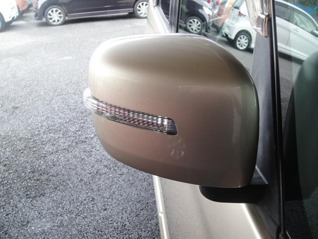 「日産」「ルークス」「コンパクトカー」「千葉県」の中古車26