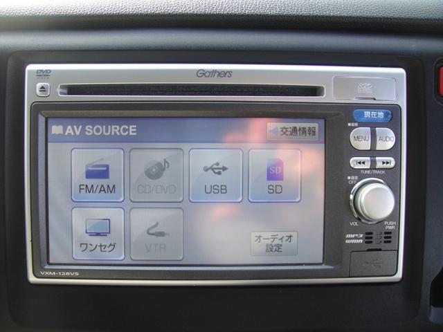 「ホンダ」「N-WGN」「コンパクトカー」「千葉県」の中古車6