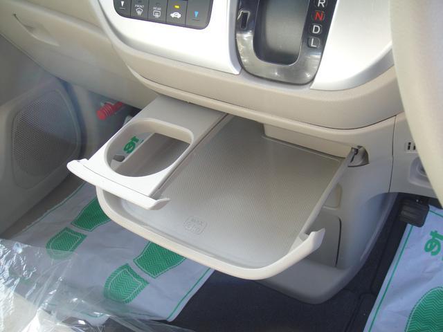 「ホンダ」「N-WGN」「コンパクトカー」「千葉県」の中古車10