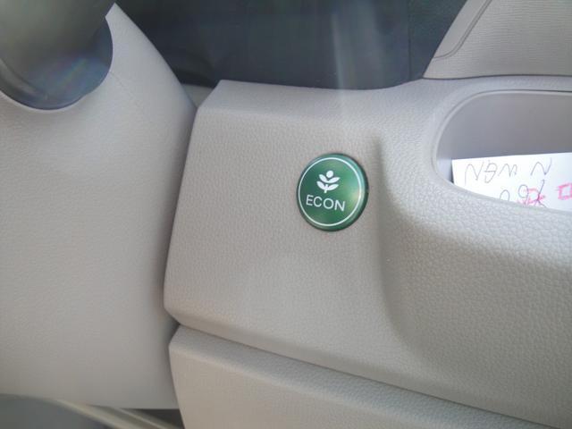 「ホンダ」「N-WGN」「コンパクトカー」「千葉県」の中古車12