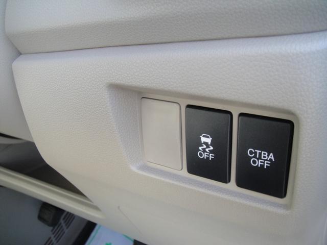 「ホンダ」「N-WGN」「コンパクトカー」「千葉県」の中古車13