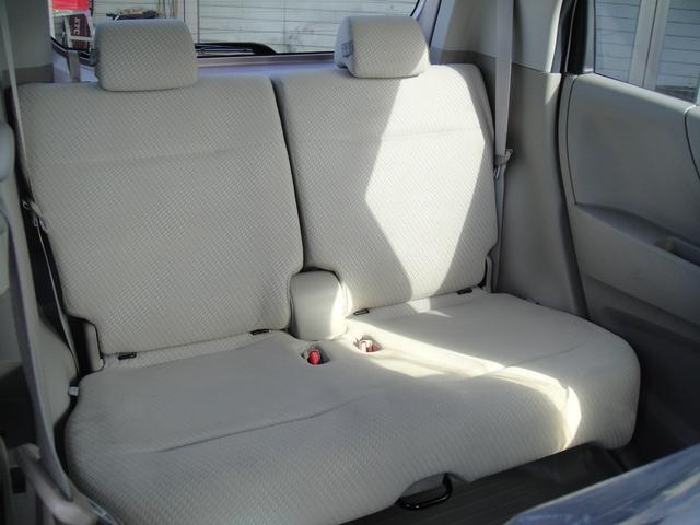 「ホンダ」「N-WGN」「コンパクトカー」「千葉県」の中古車16