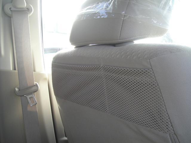 「ホンダ」「N-WGN」「コンパクトカー」「千葉県」の中古車17