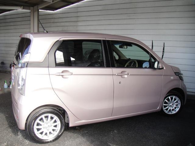 「ホンダ」「N-WGN」「コンパクトカー」「千葉県」の中古車23