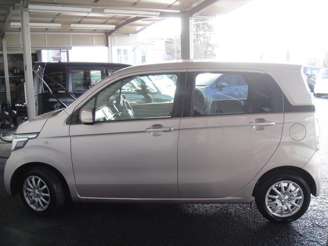 「ホンダ」「N-WGN」「コンパクトカー」「千葉県」の中古車25