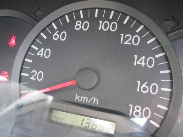 トヨタ カローラスパシオ X リミテッド ワンオーナー 純正ナビ キーレス 禁煙車