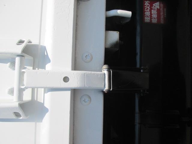 ワイドキャブロング全低床DXユニック4段クレーンラジコン付き(14枚目)