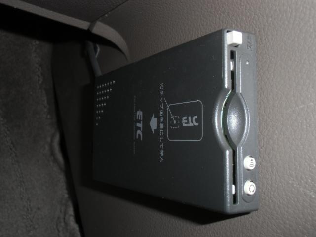 日産 ノート 15E インテリキー ETC