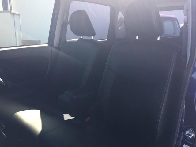 カスタム RS ハイパーリミテッドSAIII 試乗車UP(11枚目)