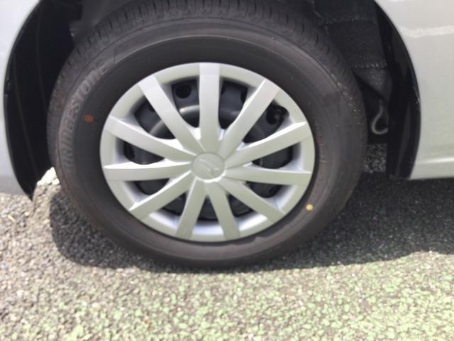 L SAIII リースUP車 衝突被害軽減ブレーキ(19枚目)