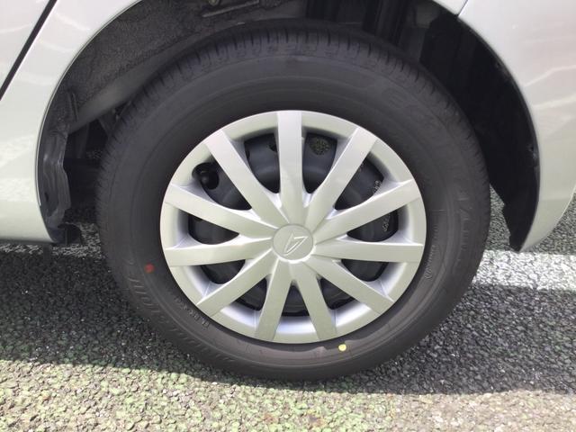 L SAIII リースUP車 衝突被害軽減ブレーキ(20枚目)
