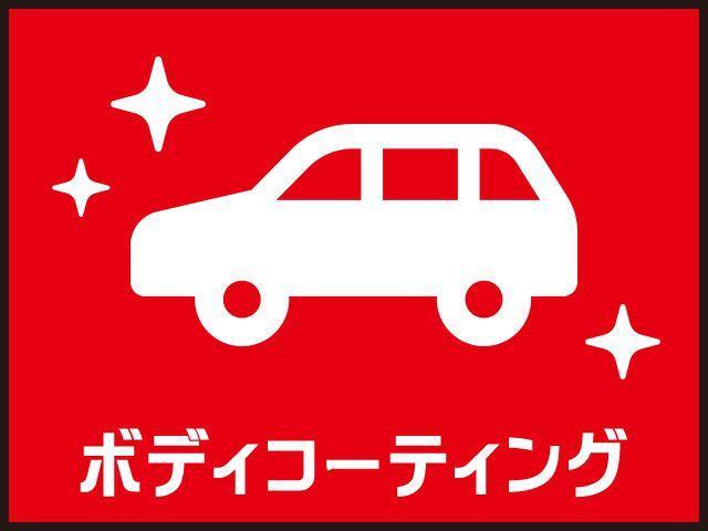 G リミテッド SAIII パノラマカメラ付 キーフリー(40枚目)