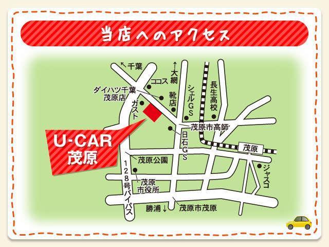 G リミテッド SAIII パノラマカメラ付 キーフリー(41枚目)